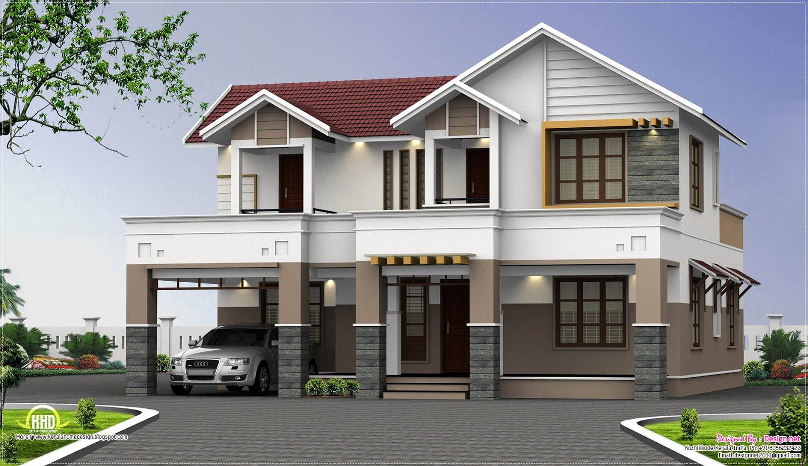 fabulous two story house plans bedroom and living room image collections with