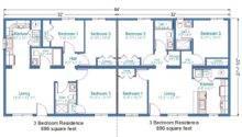Filed Under Duplex Home Styles