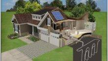 Find Energy Efficient Home Plans Apple Per Day