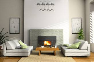 Fireplace Design Ideas Stylish Home Designs