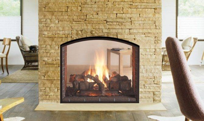Fireplaces Ambler Fireplace Patio
