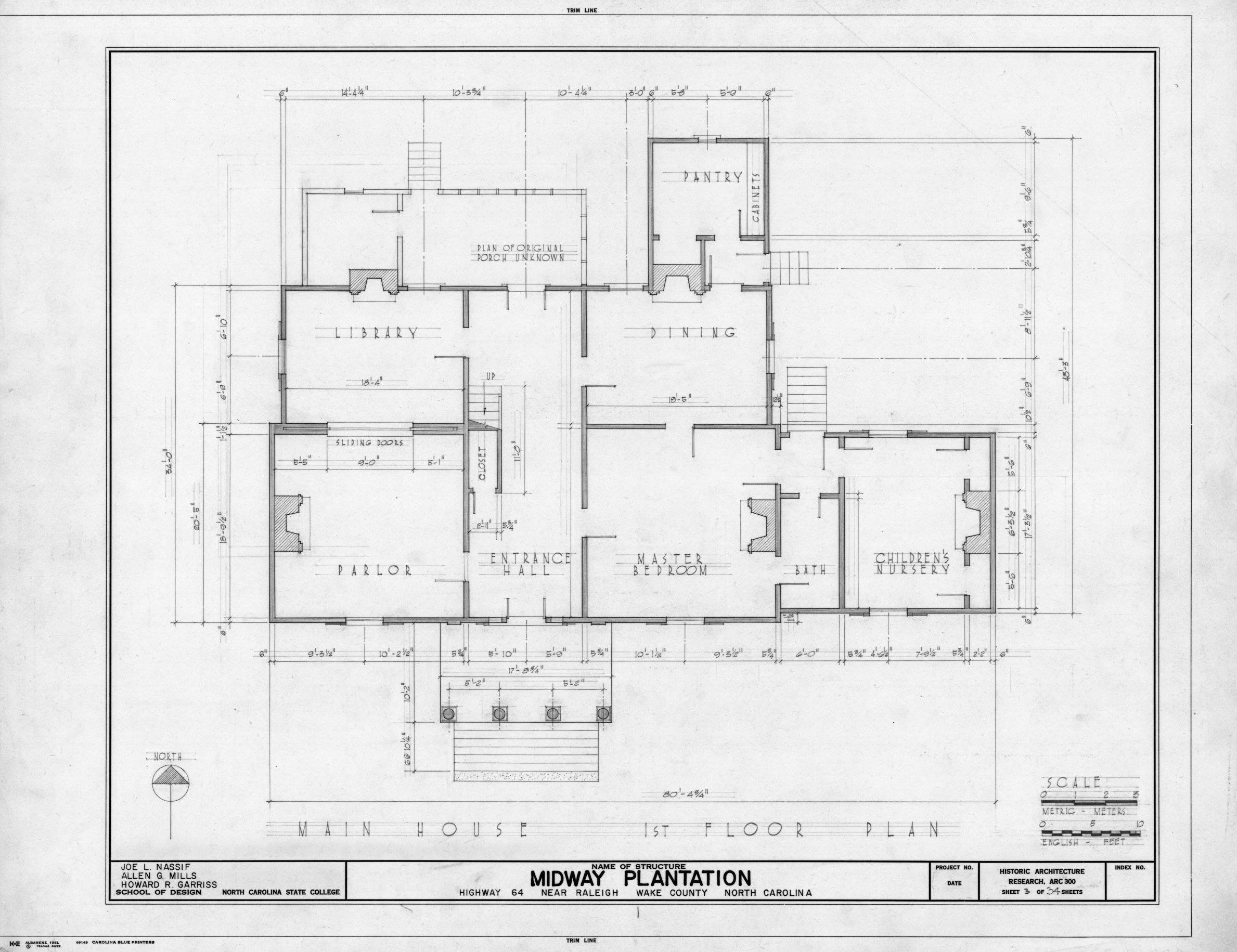 old plantation house floor plans plantation home floor plans house design and decorating