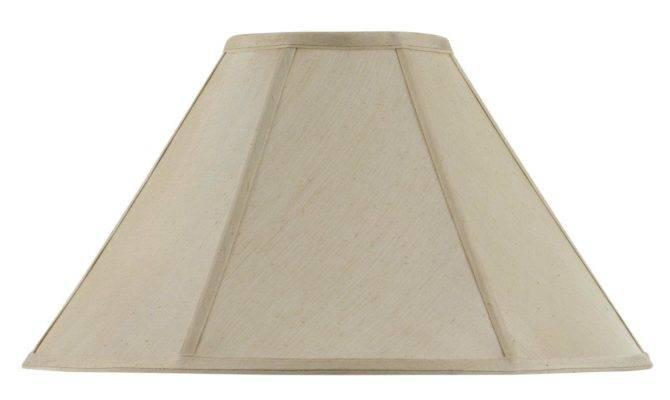 Floor Lamp Replacement Shades Inspiradesigns Home Design