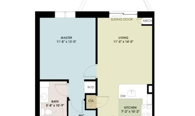 Floor Plan Adobe Pdf