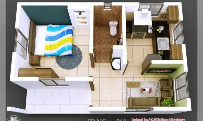 Floor Plan Interactive Home Decorating Ideasbathroom Interior Design