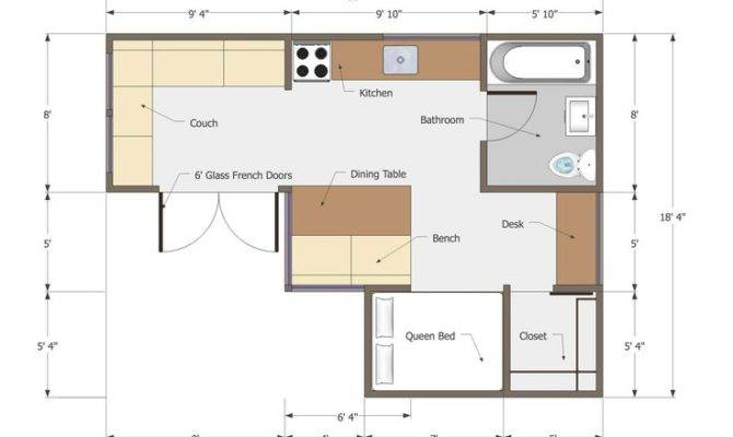 Floor Plan Joseph Sandy House Floors Plans Tiny