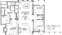Floor Plans Bedroom House Duplex