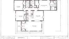 Floor Plans Country Homes Schult Dream Home