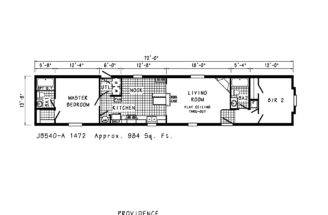 Floor Plans Fargo Ideas Home Design Interior