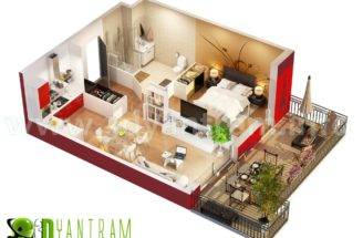 Floor Plans Interactive Design Studio Plan