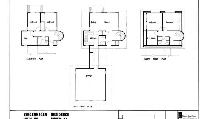 Floor Plans Popular Home Domiase