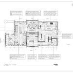 Floor Plans Show All Descriptive Text Boxes Explaining