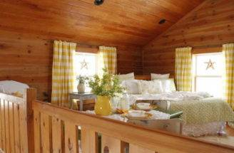 Flooring Cabin Floor Plans Loft