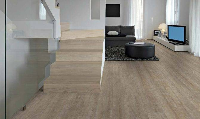 Floors Coretec Plus Harbor Oak Luxury Vinyl Long Plank