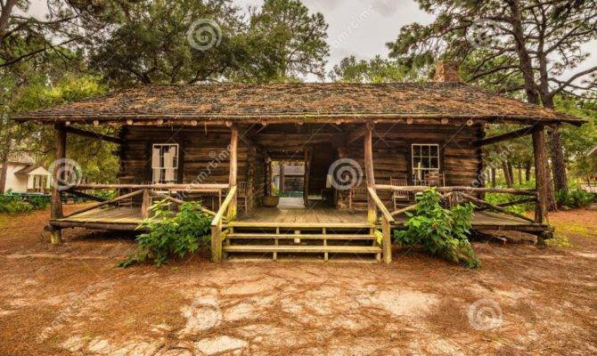 Florida Cracker Style House Plans High Definition Danutabois