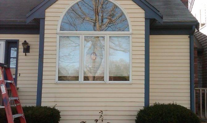 Foley Construction Cape Cod Contractor Windows Doors