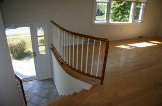 Foyer Lvroom Remodeling Ideas Split Level Entryway