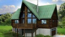 Frame House Plans Basement Designs