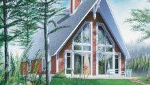 Frame House Plans Dream Home Source Floor
