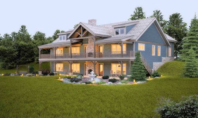 Frame Ranch Homes House Plans Style Home Woodhouse