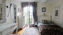 French Country Cottage Interior Design Ideas Bedroom Single