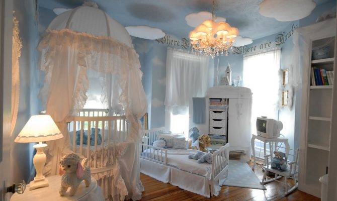 French Country Cottage Shabby Chic Style Interior Design Events