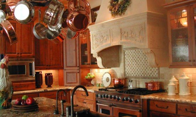 French Country Decor Photos Pin Pinterest