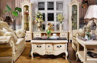 French Country Decorating Ideas Amazing
