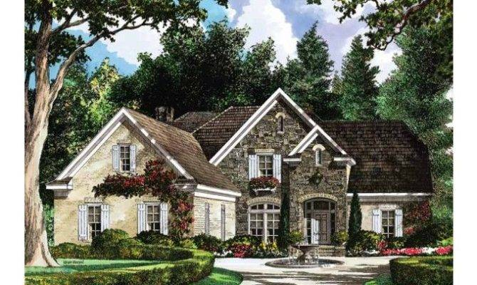 French Country Exterior House Home Pinterest