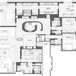 Fresh Simple Floor Plans Laight Loft