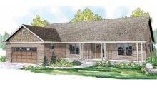 Front House Plans Joy Studio Design Best