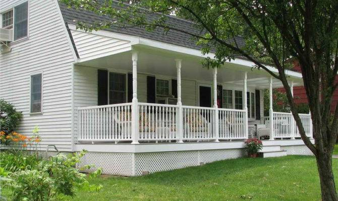 Front Porch Designs Ideas Beautiful