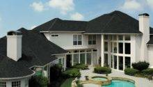 Gaf Timberline Lifetime Designer Shingle