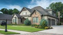 Galloway Custom Home Builder Building Homes Greenville