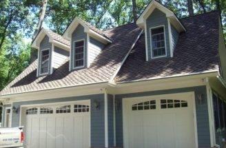Garage Addition Home Pinterest