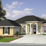 Garage Basement Beach House Plan Alp Chatham Design