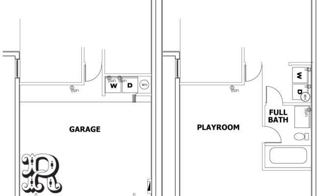 Garage Conversions Enclosures Increase Living Space