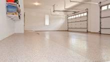 Garage Floor Ideas Pinterest Flooring Cool