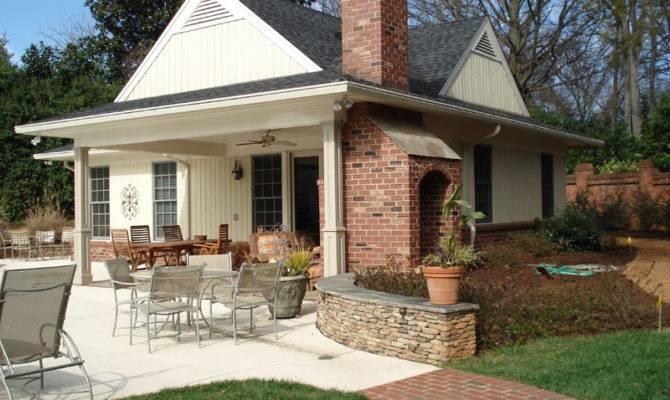 Garage Plan Resources Find Design Have Been