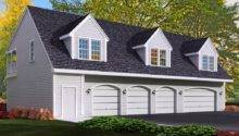 Garage Plans Design Connection Llc House