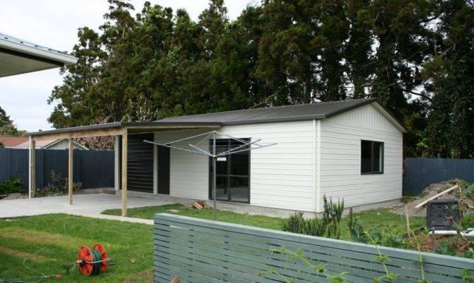 Garage Studio Workshops Garages Versatile Homes Buildings