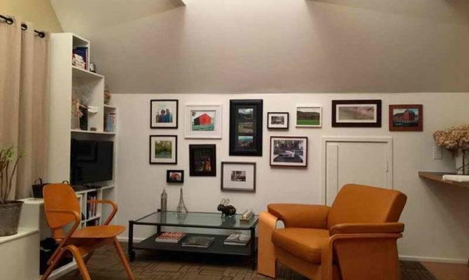 Garages Living Space Convert Garage Floor Plans