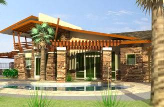 Garlinghouse Portfolio Custom Home Plans