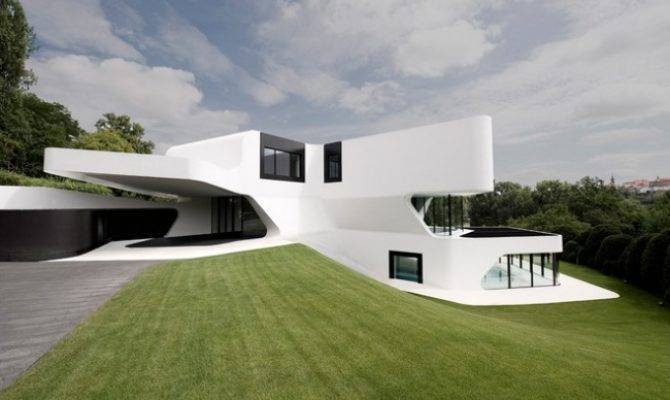 German Version House Future Dupli Casa Designrulz