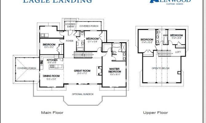 Getting Back Basics House Plans