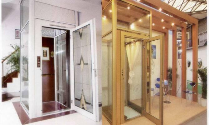 Good Elevator Supplier Passenger Lift Small Elevators Homes