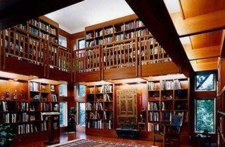 Good Home Design Ideas Myideasbedroom
