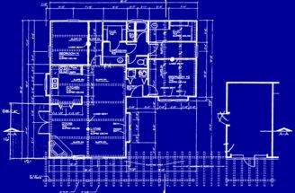 Google Search Blueprint Dream Houses House