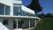 Grand Design Miami Beach House South Devon Its