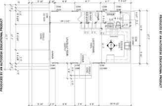 Great Simple Floor Plans Plan Took